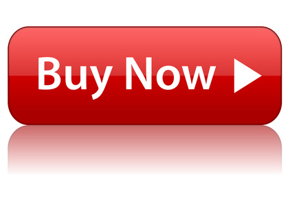 Buy-Now-button