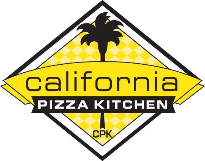 California Pizza Kitchen Studio City