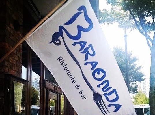 Baraonda-537x400