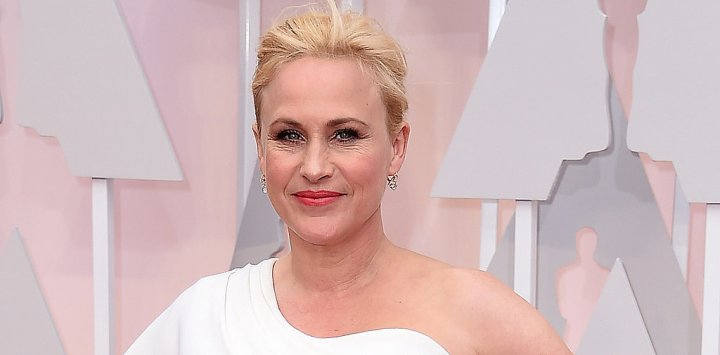 #QuotableMondays: Patricia Arquette Steals the Oscar Evening