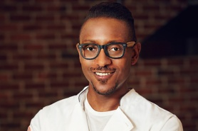 dish-082014-top-chef-gregory_0