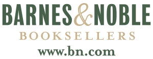 b&ngreen-and-tan-logo