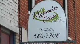 memories-pizza-indiana