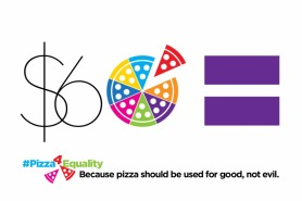 pizza4equality2