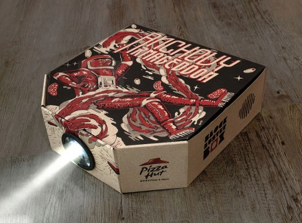 pizza-hut-has-a-new-box-that-turns-into-a-movie-projector-for-your-smartphone