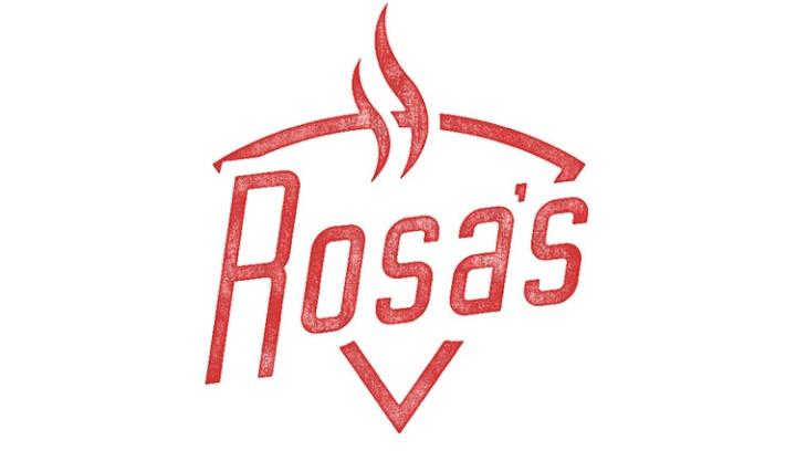 011315-rosas-aso-jpg-750x435