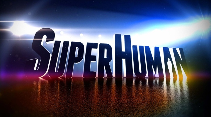 EXCLUSIVE: PFG's own Ethan Brown wins Fox's 'SuperHuman'